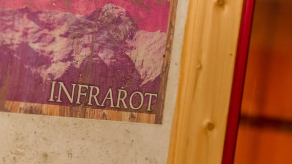 La leggerezza dell'essere - Hotel Ortlerspitz 3*S Val Venosta